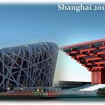 beijing-to-shanghai